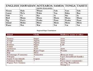 word_translation