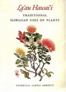 lāʻau