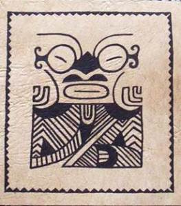 Marquesas Design