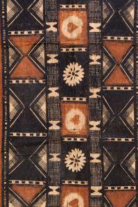 Fiji Masi