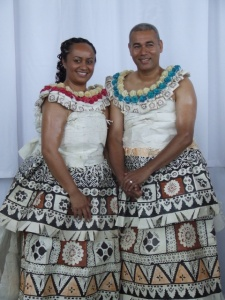 Traditional Wedding Dress