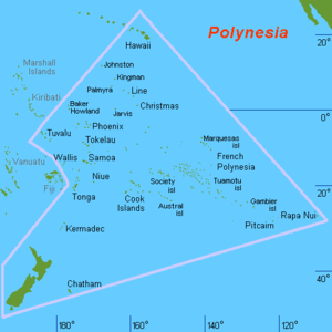 Map_Polynesia
